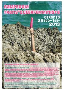 campeggia2013_corretto
